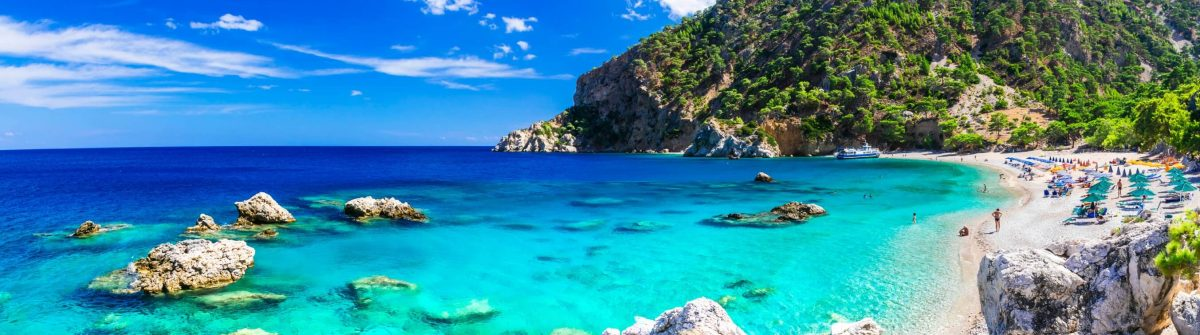 Karpathos-in-Griechenland-iStock-509853762