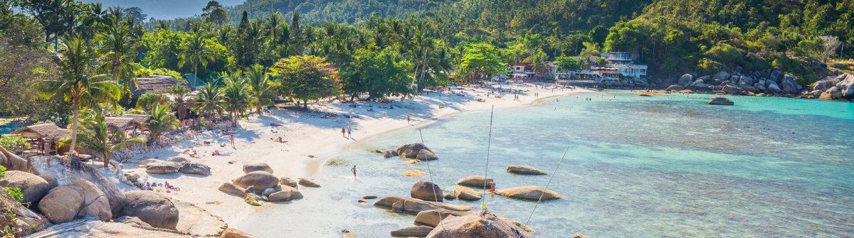 Strand-auf-Koh-Samui-iStock-611212264