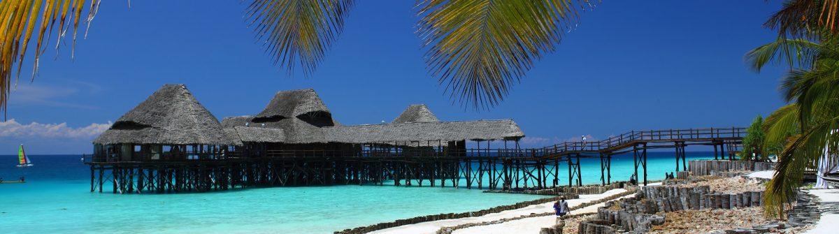 Zanzibar_shutterstock_120235213