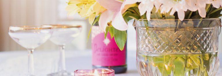 champagne-1953681_1920-luxus-romantik-valentin