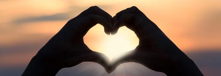 heart-3147976_1920-liebe-herz-romantik