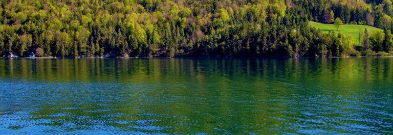 lake-3340578_1920-fuschlsee-salzkammergut