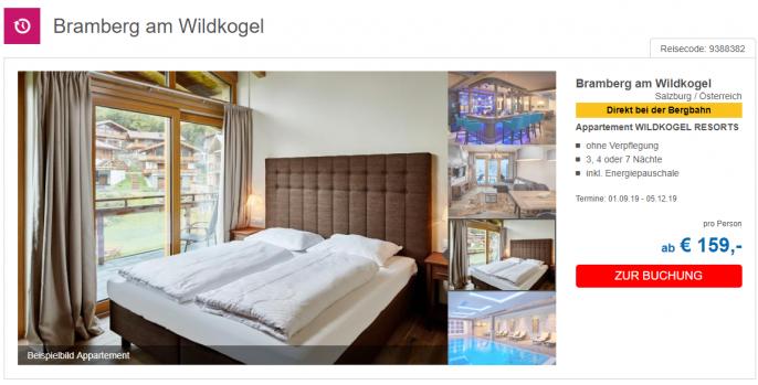 ss-wildkogel