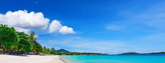 urlaubsguru.de_beach_thailand_koh_samui_277099817-686×457-1