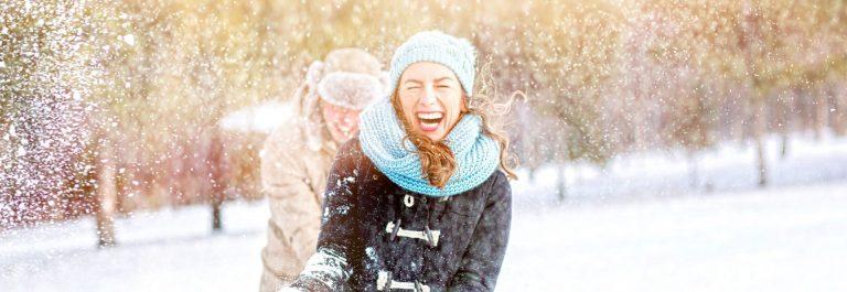 winter-joy-istock-513756431-e1547825571757