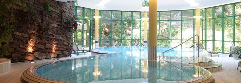 HE_ Relais & Châteaux Hotel Villa Hammerschmiede