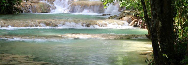 Dunns-River-Falls-Jamaica-shutterstock_111063203