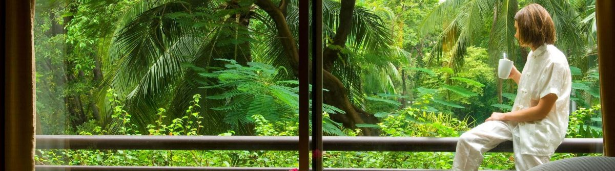 Ecolodge-in-Thailand-iStock-108312274