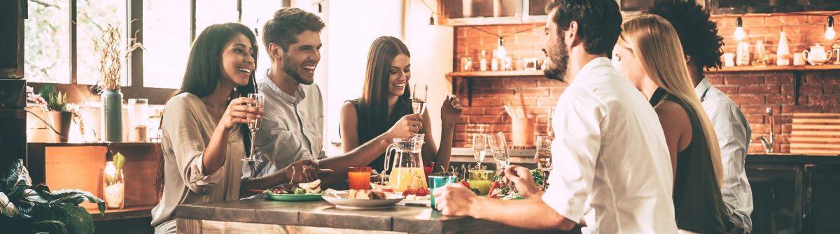 Essen-mit-Freunden-Food-Guide-London-shutterstock_492006730