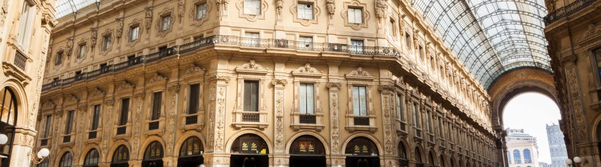 Milano_shutterstock_243363556