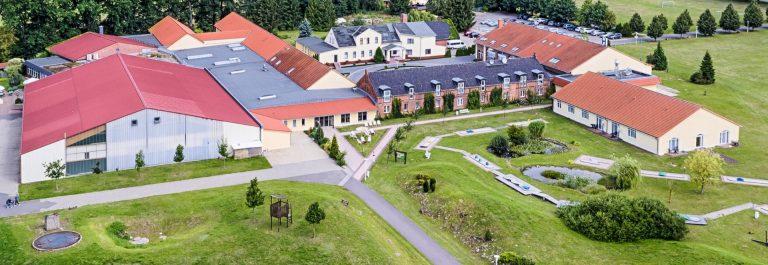 HE_Sport-& Vital Resort Neuer Hennings Hof
