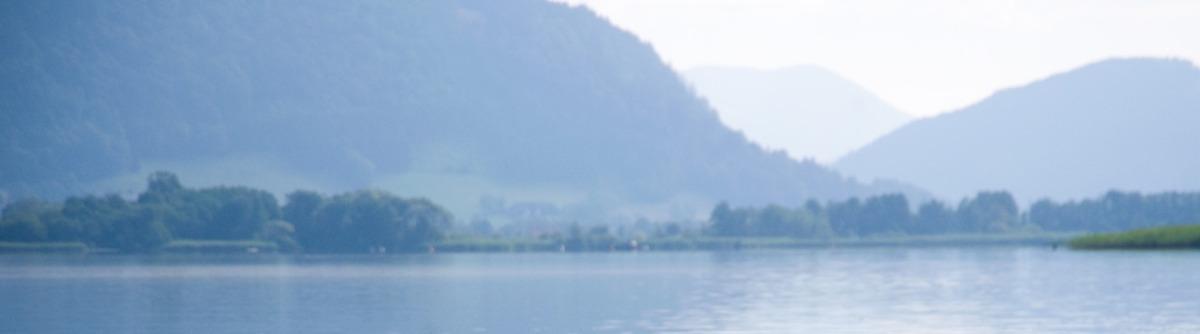 HE_Sonnenresort Ossiacher See