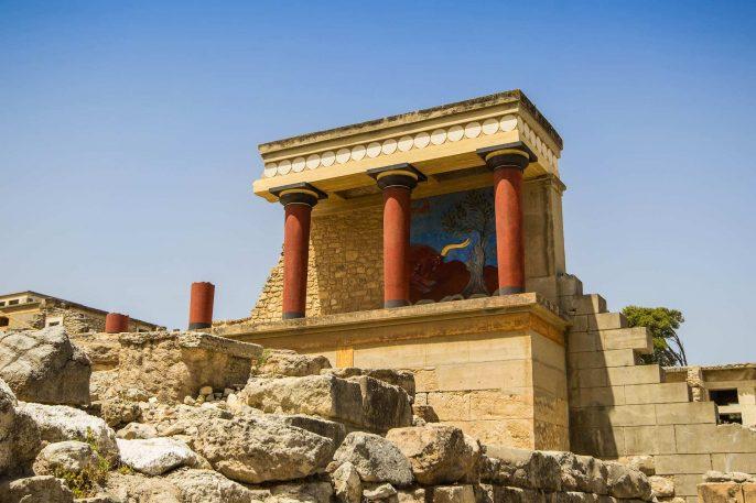 Palast-von-Knossos-Kreta-Griechenland-iStock_97301237_LARGE-2