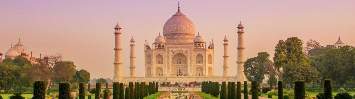 Taj-Mahal-Agra-in-Indien-iStock-524157422-Beitragsbild-2.0