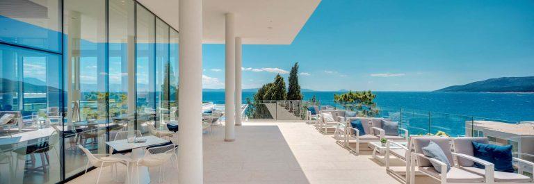 HE_Valamar Girandella Resort