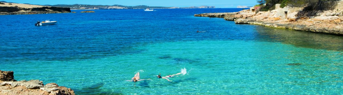 a-view-of-the-beautiful-Cala-Gracioneta-beach-in-San-Antonio-de-Portmany-in-Ibiza-Island-shutterstock_293915987