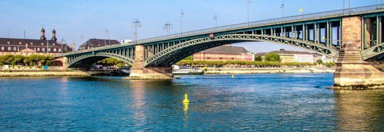 bridge-on-the-rhine-river-in-mainz-germany-istock-617740626