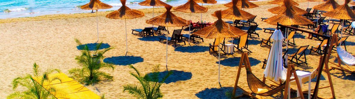 bulgarien-sunny-beach-shutterstock_29519029