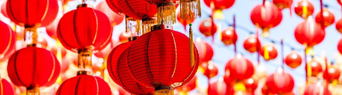 chinese-lantern-istock_000019601034_large-2