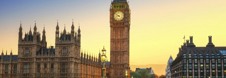 01.-Big-Ben-London_shutterstock_425660383
