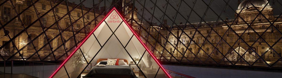 Airbnb-x-Louvre-©Julian-Abrams14