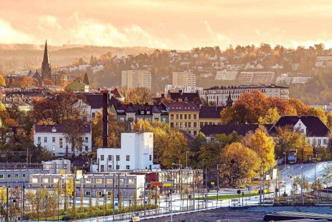 Am-Morgen-von-Oslo-Norwegen-iStock_55518176_XLARGE-2