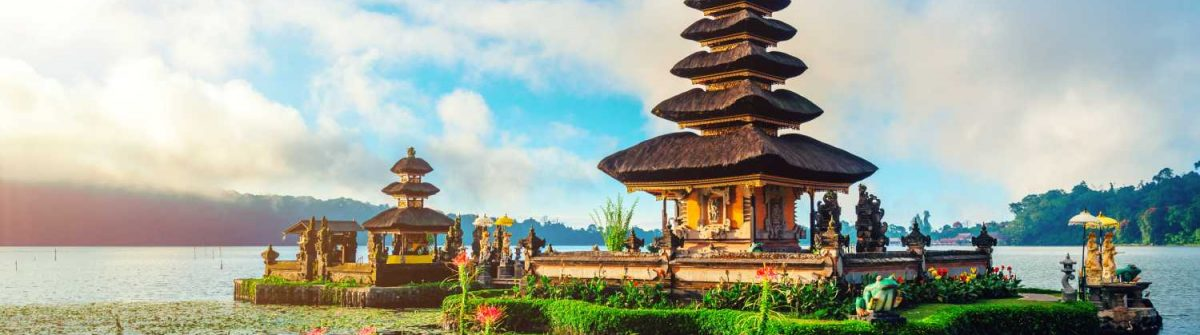 Bali_lowres
