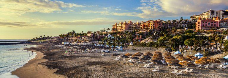 Beach-Las-Americas-in-Tenerife-island-Canary-Spain-shutterstock_282765683-2