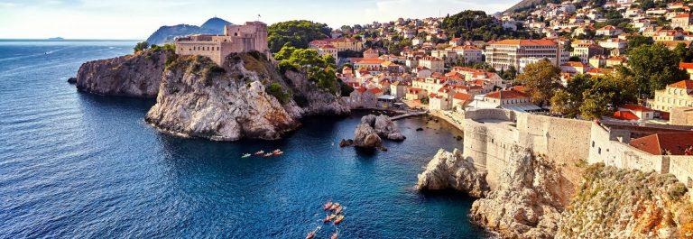 General-view-of-Dubrovnik-Fortresses-Lovrijenac-and-Bokar-iStock-618868492-2-e1531424061257