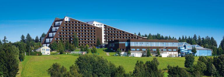 HE_IFA Schöneck Hotel & Ferienpark