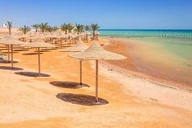 NL-Strand-in-Hurghada-shutterstock_1013590759