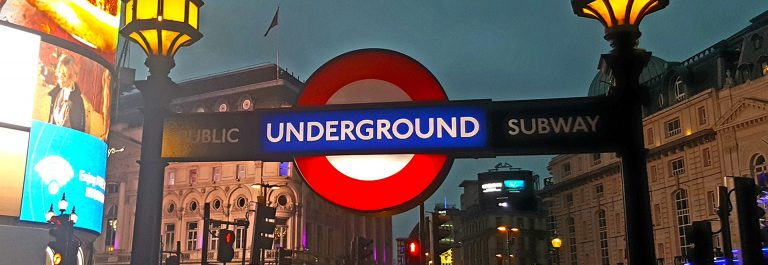 Piccadilly-Circus-im-Londoner-Westend-1