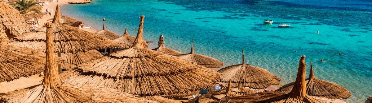 Red-Sea-coastline-in-Sharm-El-Sheikh-Egypt-Sinai-shutterstock_251998573