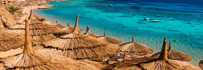 Red-Sea-coastline-in-Sharm-El-Sheikh-Egypt-Sinai-shutterstock_251998573