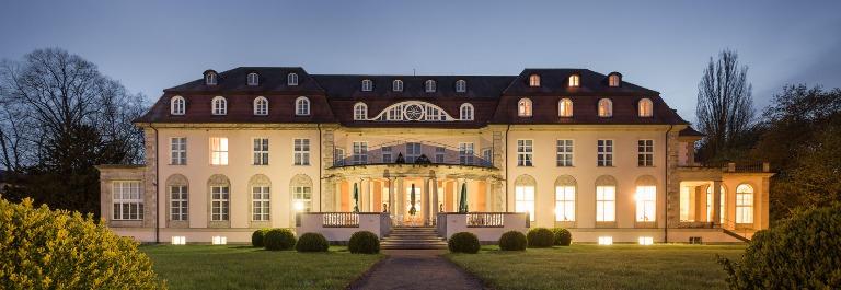 HE Schloss Storkau