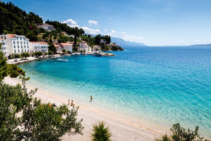adriatic-beach-near-Split_shutterstock_139577816-Copy