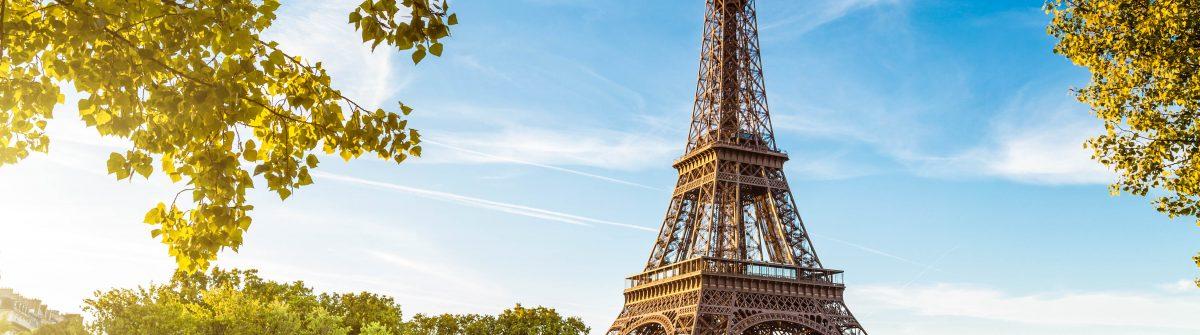 eiffel-tower-paris-france-shutterstock_112137761-2