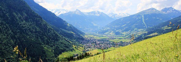 gastein-valley-870156_1920-salzburger-land-wandern-berge-wiese-gasteiner-tal-pixabay