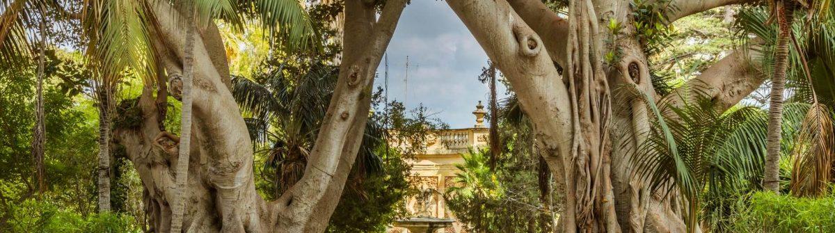 san-anton-palace-Malta-shutterstock_481320565