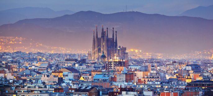 urlaubsguru.de_sagrada-familia-barcelona-gross