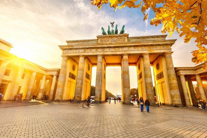 Berlin-Germany-Shutterstock-149620307
