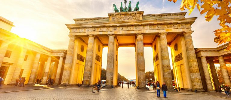 Berlin-Germany-Shutterstock-149620307