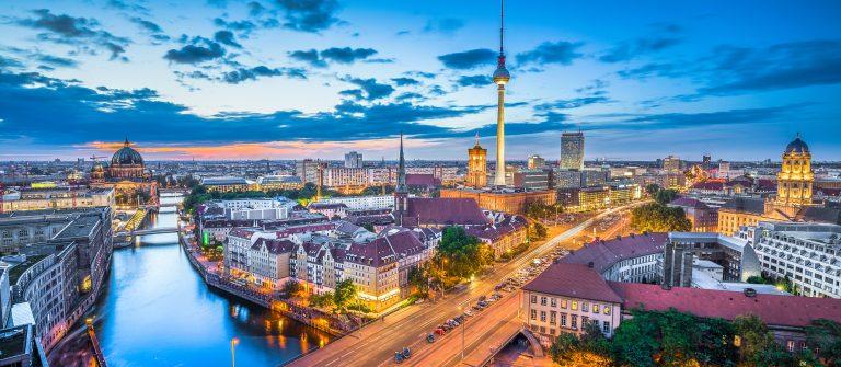 Berlin_shutterstock_302415089