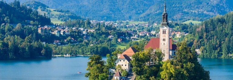 Bled_lake_shutterstock_517610326