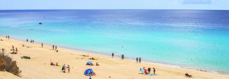 Fuerteventura_392258161