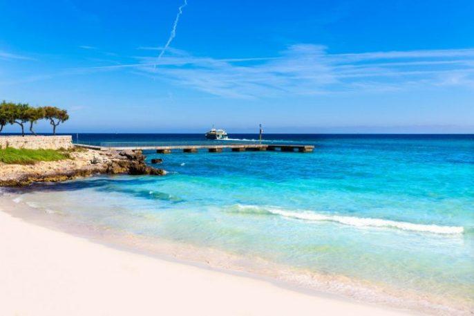 Mallorca-Cala-Millor-beach-Son-Servera-Mallorca-iStock-499006704-2-1-e1531485723603