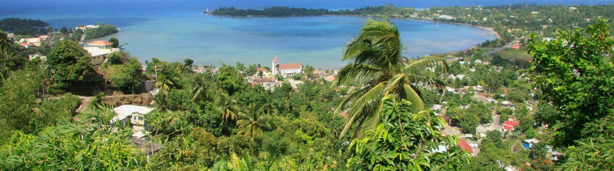 Port-Antonio-Jamaika-iStock-149079539