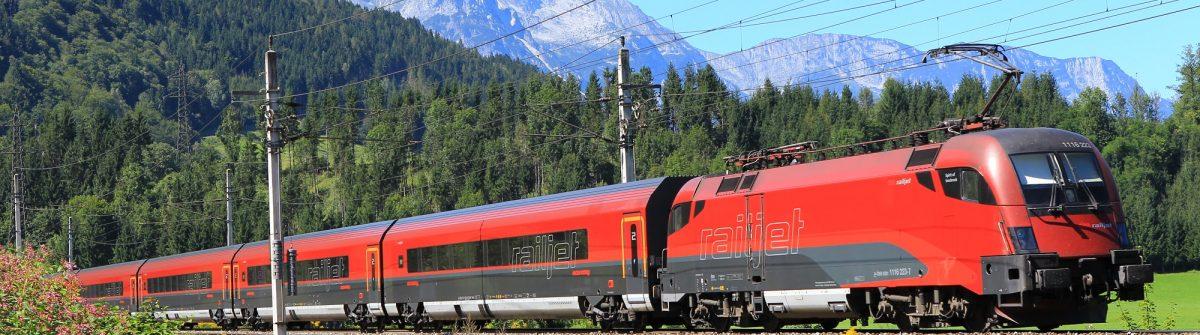 Railjet-bei-Werfen