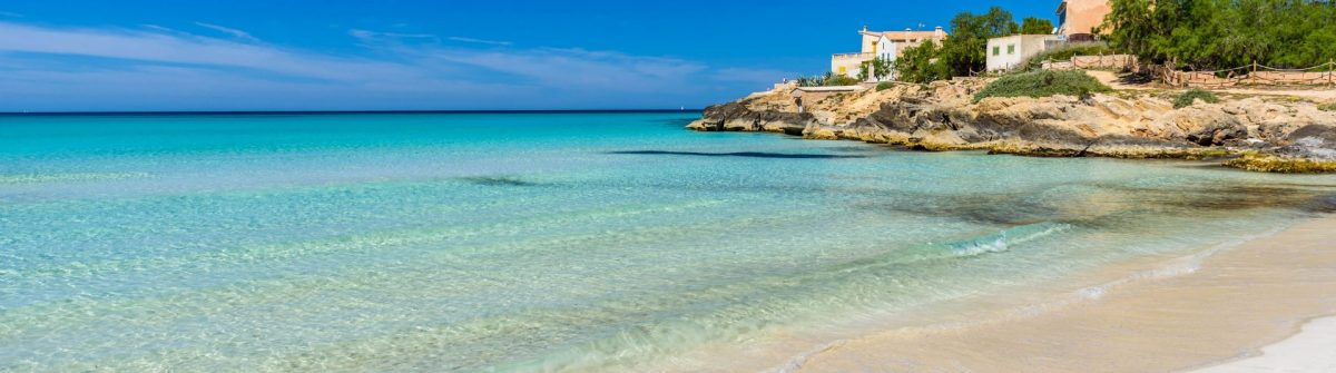 beach-es-trenc-beautiful-coast-of-mallorca-spain-istock-587922044-2-2-e1531479513351