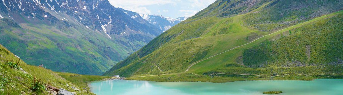 mountains-4142966_1920-pitztal-tirol-wandern-berge